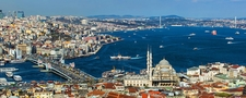 Istanbul Tours Special