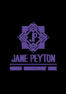 Jane Logo For Letterhead