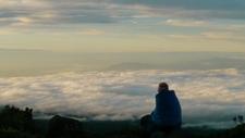 Kilimanjaroguidesexpeditions