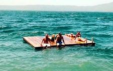 Laguna De Apoyo 2