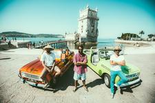 Lisbon Tours 0008