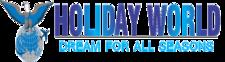 Holiday World Pune