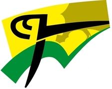Logo Bueno Alta Enviar Linea Verde