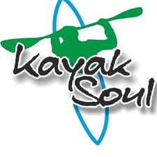 Logo Kayak Soul 1