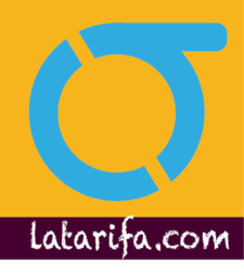 Logolatarifa
