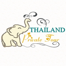 Logo Thailand Private Tour