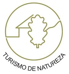 Logo Turismo De Natureza Icnb