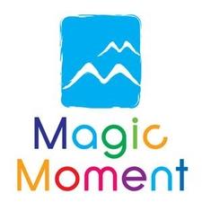 Magic Moment Holidays
