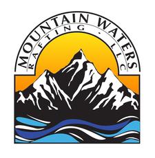 Mountain Waters Rafting Durango Colorado Full Size