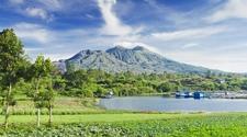 Mt Batur6 800x480