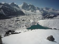Www.tt4ft.com Everest Gokyo