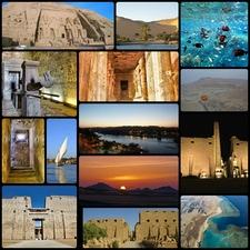 Beautiful Egypt