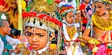 Rash Mela Tour Rash Puja Festival Tour Rash Mela Tour In Sylhet Rashmela Tour In Sundarbans