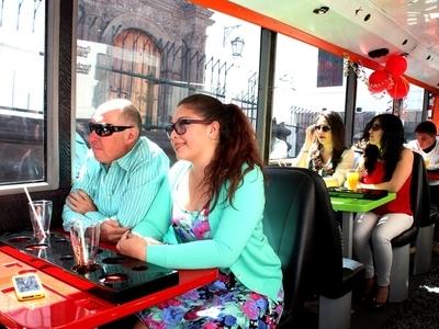 Restaurante Movil Casa 1028 Quito Ecuador2