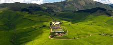 Rwanda Landscape