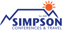 Simpson Conferences Travel Sa Logo Rgb 002