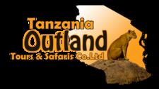 Tanzaniaoutlandsafaris