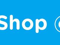 Ttshop Logo