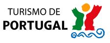 Turismo De Portugal Marketing