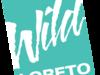 Wild Loreto