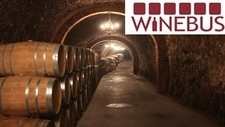 Winebus 2