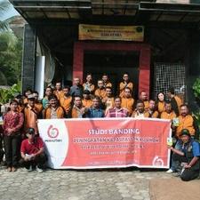 Aditya Putra Wijaya Tours Surabaya Wonosobo 089633439508