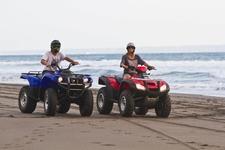 Atv Tours Bali 1024x683