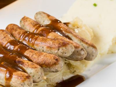 Bavaria Haus Restaurant 29 Copy