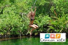 Cenote 056