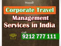 Corporatetravelmanagementindia