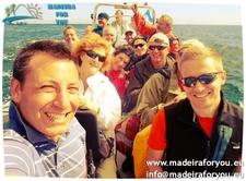 Git In Barca Resize01