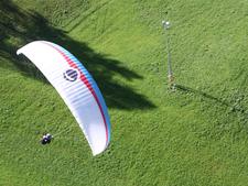 Joyride Paragliding 0003