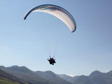Joyride Paragliding 0001