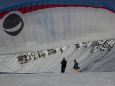 Joyride Paragliding 0005