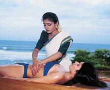 Keralaspa
