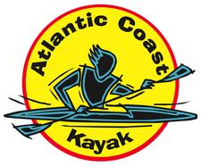 Logo Ackc 1108 New Color