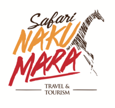 Logo Safarinakumara Copy