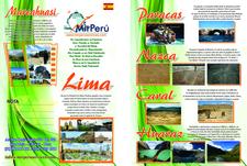 Mir Peru 2016 Spanish