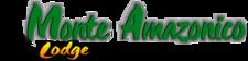 Monte Amazonico Logo