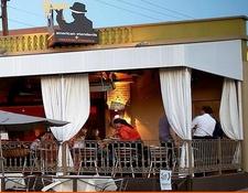 Mr Mesero Tex Mex Restaurant2
