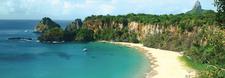 Fernando De Noronha Beach -Pernanbuco State