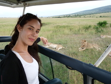 African Home Adventure Safaris
