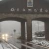 Portal Gramado Neve