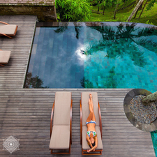 Retreat Resort Bali