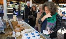 Stroud Farmers Market Str 006