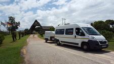 Africa Elite Travel @ Lalibela Lodge