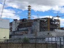 4 Reactor