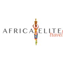 Africa Elite Travel Logo 40