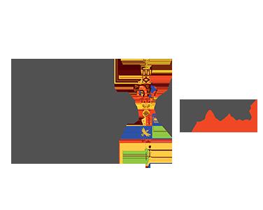 Africa Elite Travel Logo 40
