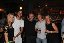 Bar Hop 2